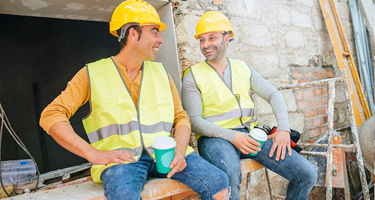 6 things to know before hiring a concreter
