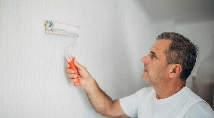 5 things to know before hiring a painter