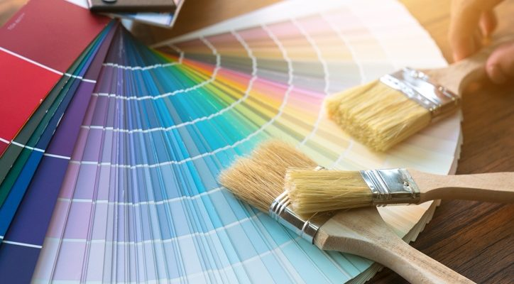 5 questions to ask before hiring a painter