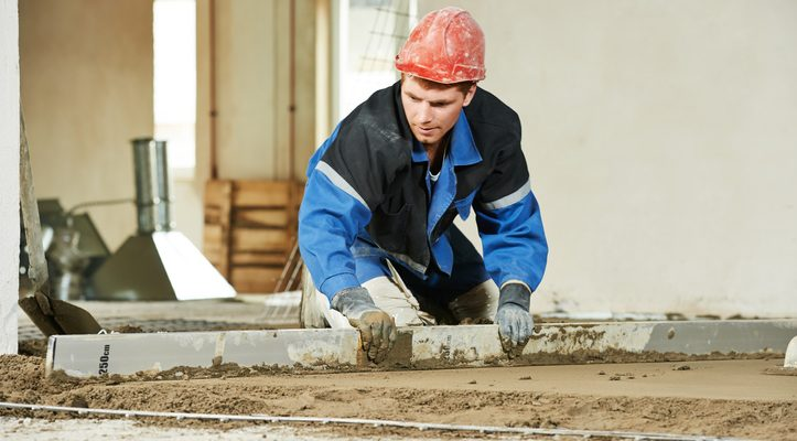 6 questions to ask before hiring a concreter